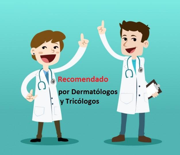 [Imagen: recomendado-medicos-tricologos-dermatologo.jpg]